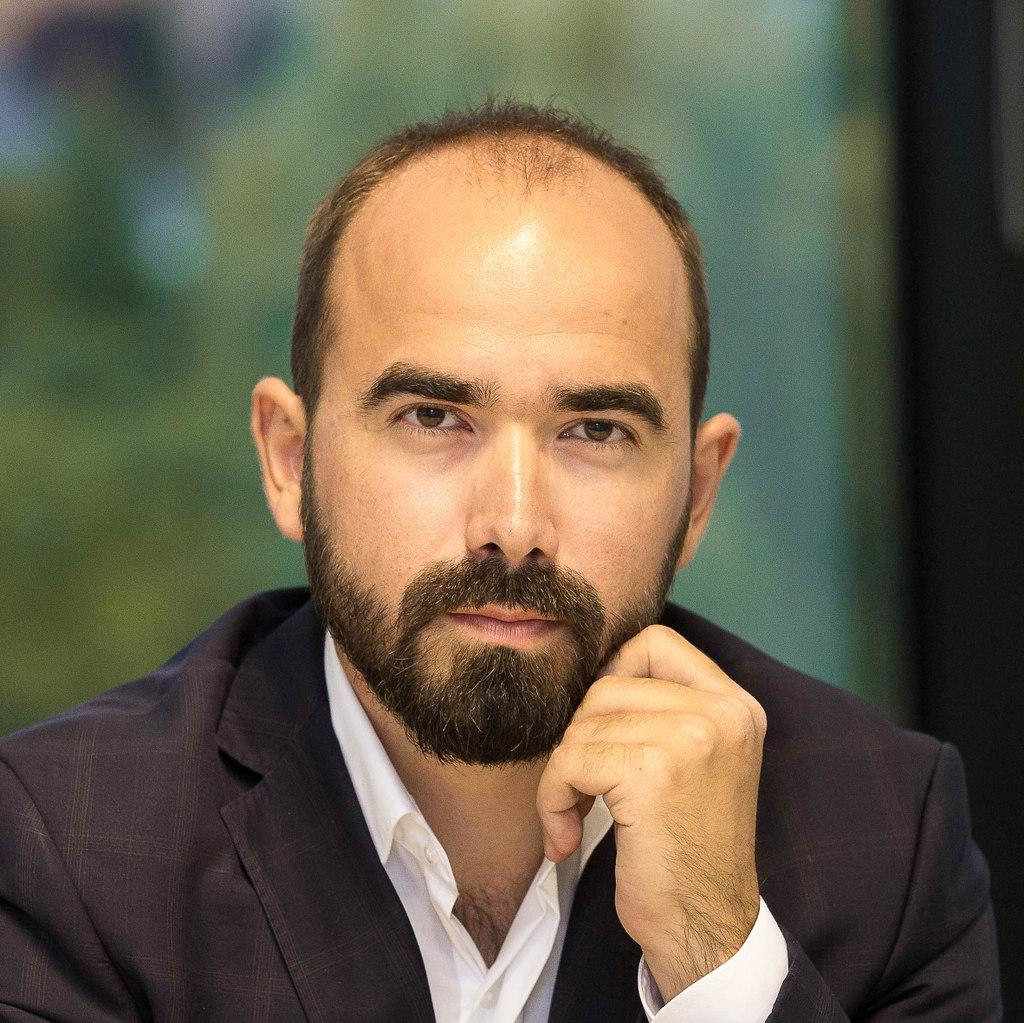 Asociația Română a Magazinelor Online devine membru în două din cele mai importante organizații de e-commerce din Europa