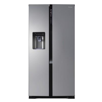 Vitamin Safe și Hygiene Active – siguranța sănătății la frigiderele Panasonic
