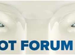IDC organizeaza a doua editie a IOT FORUM