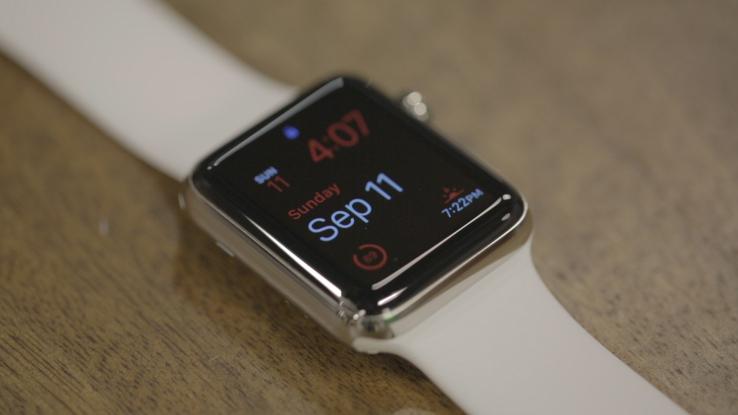 Cât de multe spune un smartwatch despre utilizatori?