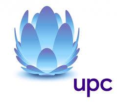 Numarul de clienti ai UPC a crescut