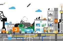 Orange si Primaria Alba Iulia au aprobat acordul de colaborare pentru Proiectul Pilot Alba Iulia Smart City 2018