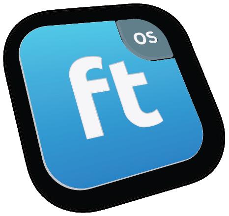 Platforma Fintech OS gestioneaza peste 2 milioane de tranzactii lunar