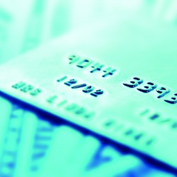 Domeniul financiar bancar merge spre mobilitate