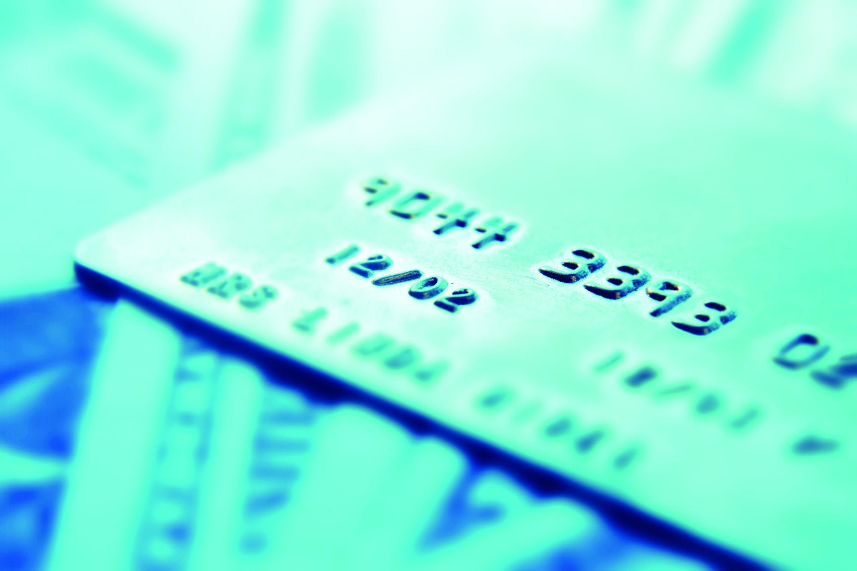 40.000 de afaceri din Romania vor putea incasa instant facturile emise, prin plata online cu cardul