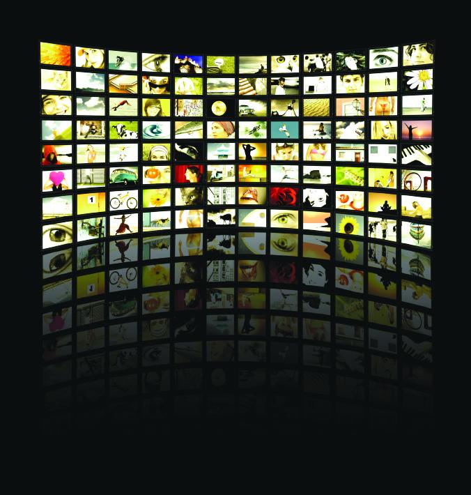 Radiocom lansează licitația pentru rețeaua de televiziune digitală