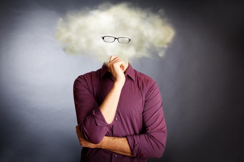 Pregătirea cloud-ului și examinarea dincolo de scalarea aplicației