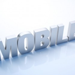 Mobilitatea dincolo de BYOD