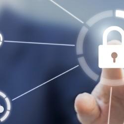 Considerente de securitate în utilizarea cloud hibrid