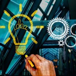 Idei pentru utilizarea eficientă a tehnologiilor digitale