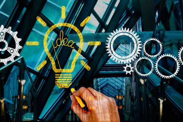 Nevoia de pasiune în inovare
