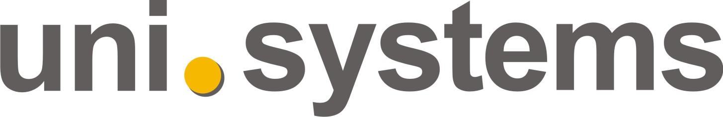 UniSystems își extinde prezența în Luxemburg