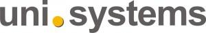 logo_unisystems