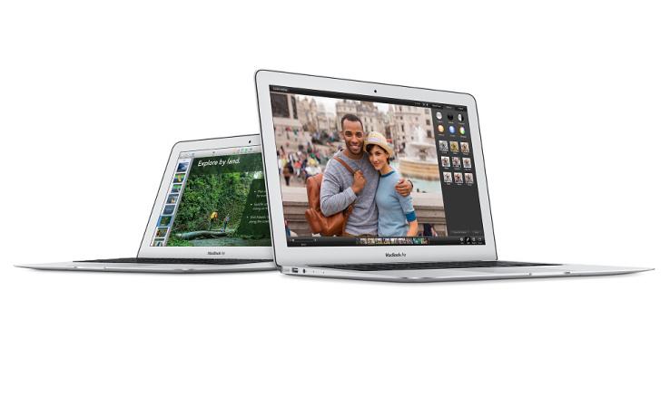 Apple a oprit vânzările celui mai ieftin laptop pentru consumatori