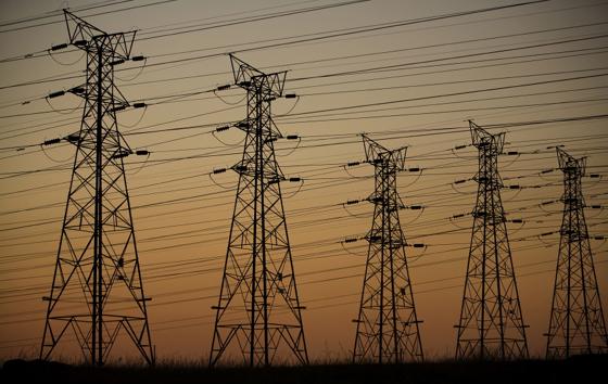 Ericsson castiga doua proiecte europene de utilitati