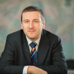 Valentin Barbu, Managing Partner, Relevance Management