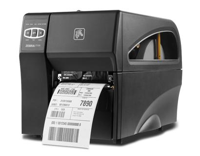 Imprimanta Zebra ZT230