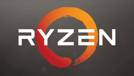 Procesoare AMD Ryzen definesc noi orizonturi