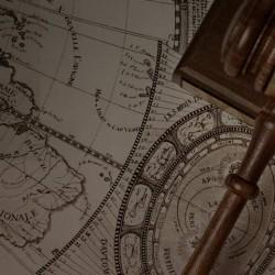 CA evidenţiază breşe în folosirea datelor personale în cadrul  peisajului legislativ