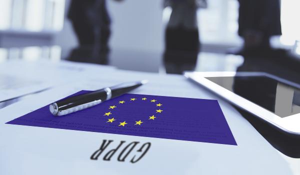 Reglementare pentru o piaţă europeană unică a datelor non-personale