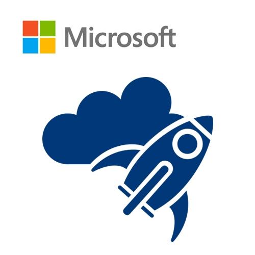 """Microsoft lansează seria de traininguri gratuite """"Azure Skills"""" pentru platforma cloud Azure"""
