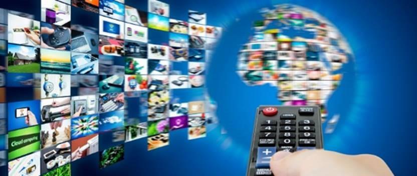 ANCOM lanseaza a patra licitatie pentru alocarea multiplexurilor de televiziune digitala terestra