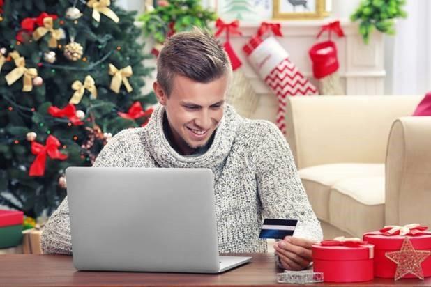 Cui te adresezi dacă întârzie o comandă online?