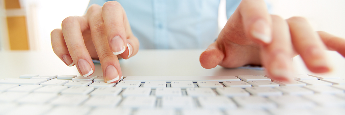 Două treimi din e-mailuri sunt considerate nesigure de către sistemele de filtrare
