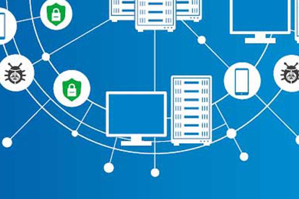 Trei noi soluții de securitate marca Cisco
