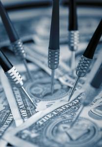 HMD Global atrage 100 milioane USD pentru accelerarea următoarei etape de creștere