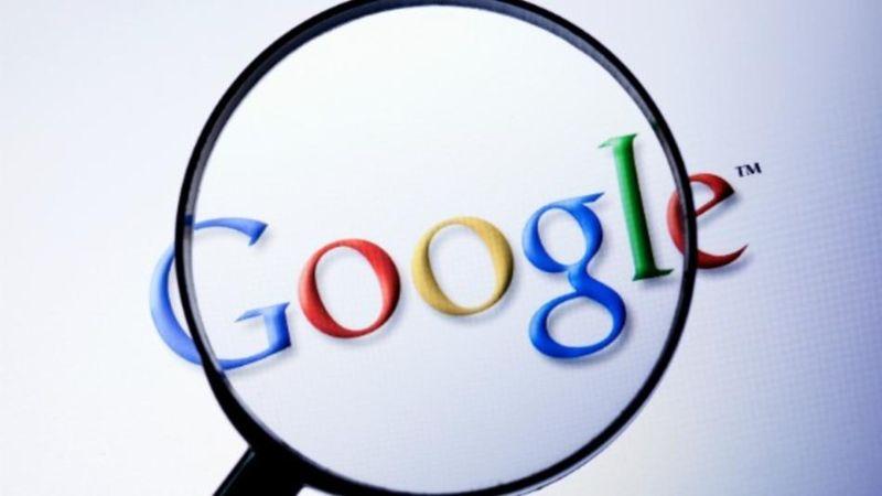 Companiile din SUA renunță la Google datorită politicilor blânde cu materialele video periculoase