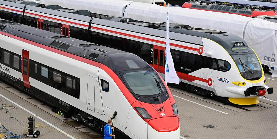 Tehnologia digitală trece în cloud pentru domeniul transporturilor