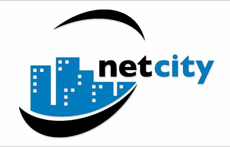 Consiliul Concurenței a autorizat preluarea Netcity