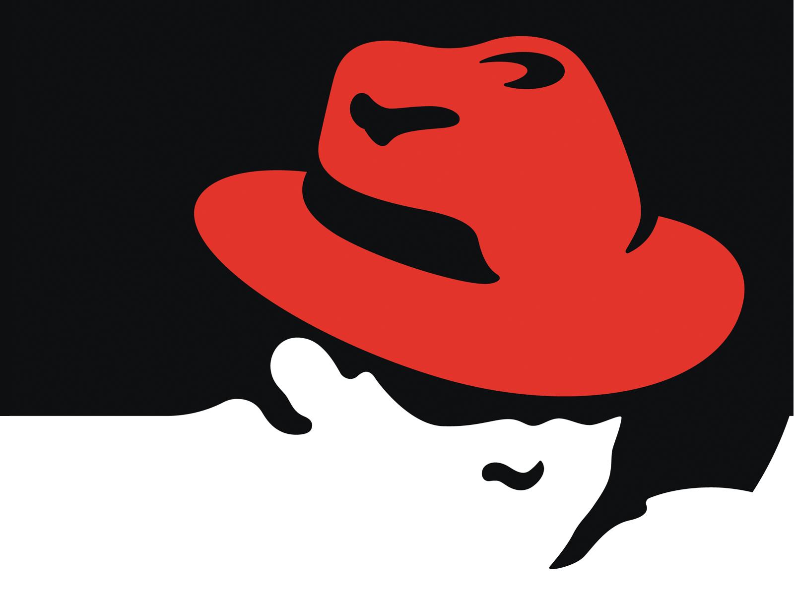 Red Hat oferă platforma OpenShift combinată cu Google Cloud