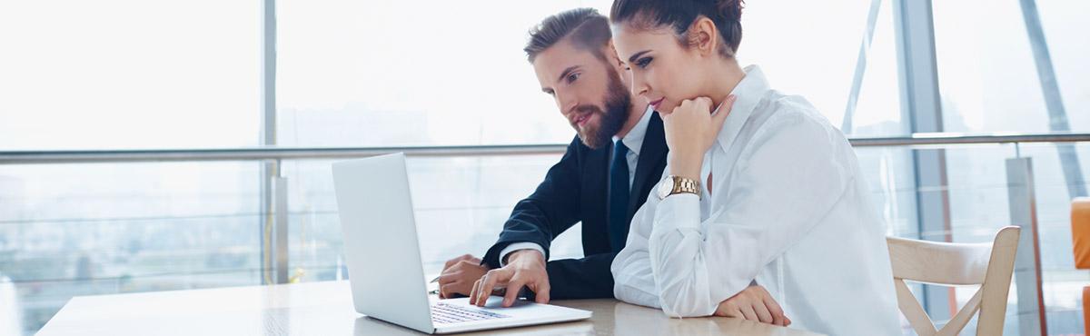 Considerente hardware pentru instalarea SAP HANA