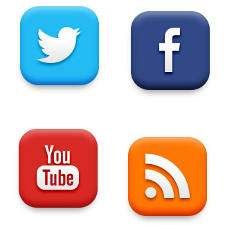 Când reţelele sociale devin esenţiale