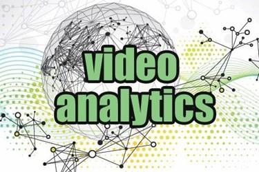 Ce este Video Analytics și ce înseamnă pentru afaceri