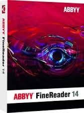 FineReader 14 redefinește lucrul cu documentele