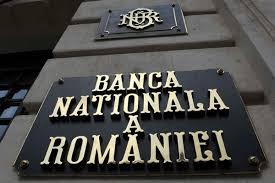 Rețeaua IT a BNR testată la atacuri cibernetice