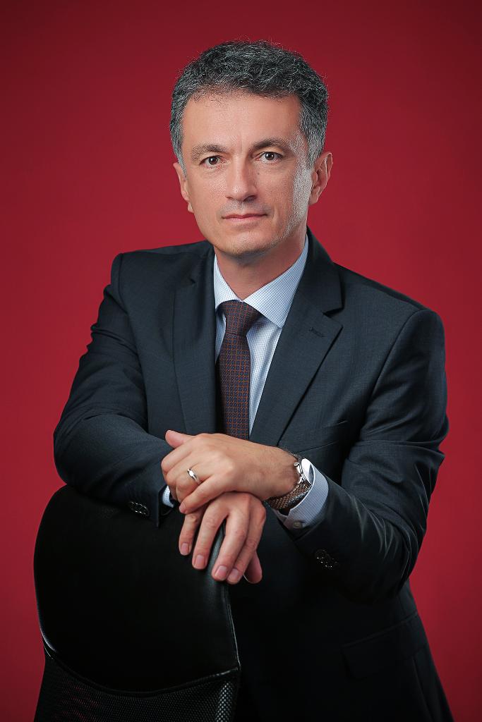 Cristian Popescu, SAP România: În ultimii ani am construit un portofoliu complet pentru organizația digitală