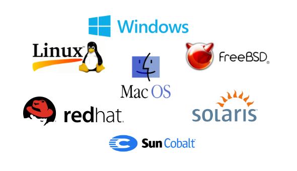 Viitorul sistemelor de operare pentru servere