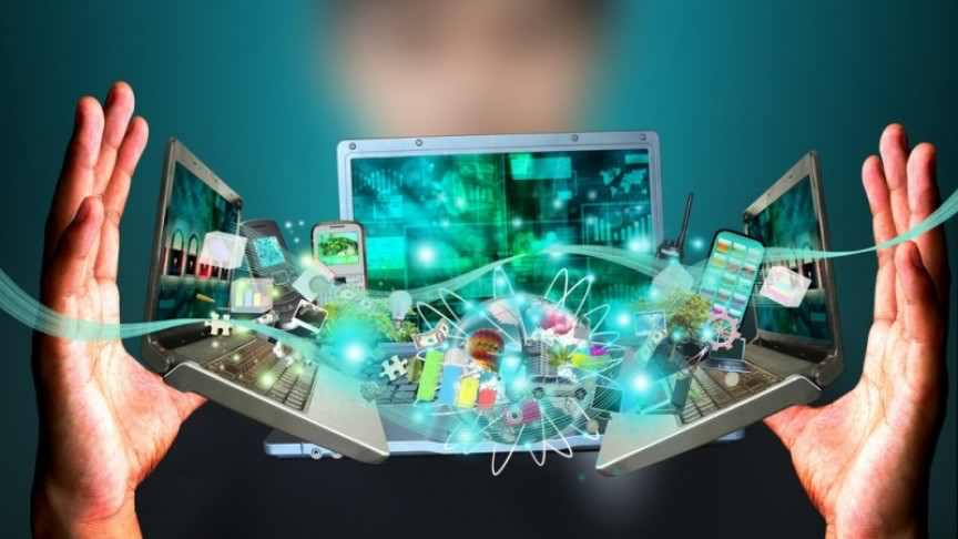 Greșeli în abordarea dezvoltării aplicațiilor mobile pentru companii
