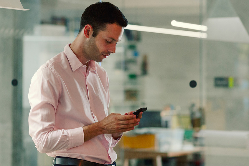 O nouă funcţionalitate a soluţiei de autentificare Asseco SxS: auto-administrarea cu token mobil