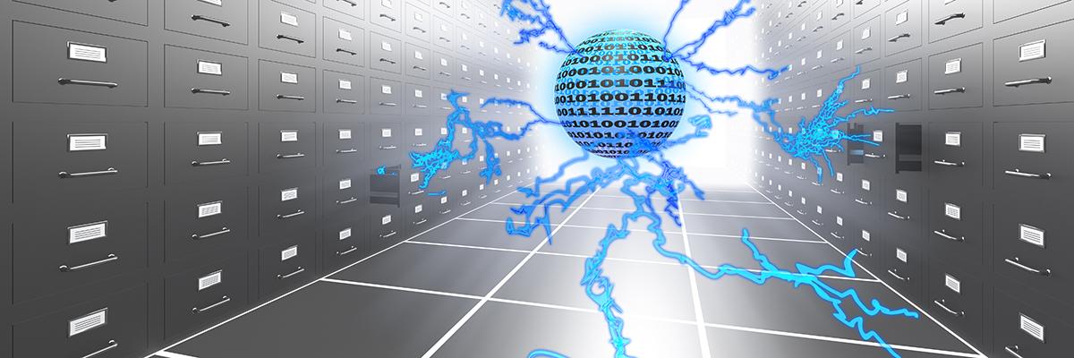 Avantajele și dezavantajele diferitelor metode de backup
