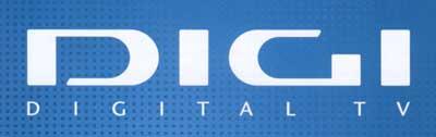Canale noi în grila de televiziune Digi TV
