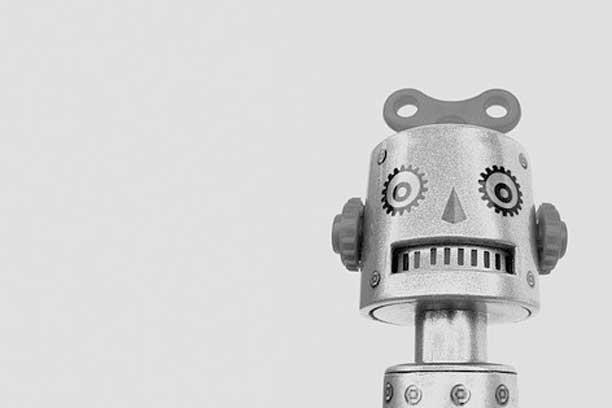 Big Data, Analytics şi IoT – Forţa e puternică!