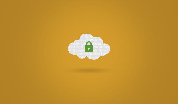 Arhitecturi IoT pentru securitate in cloud