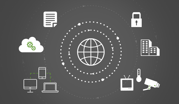 Bariere în calea transformării digitale