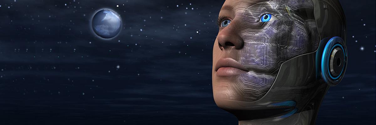 Schimbările aduse de inteligența artificială în call center