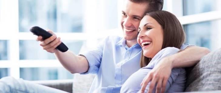 ANCOM finalizeaza cea de-a patra licitatie pentru multiplexurile de televiziune digitala terestra